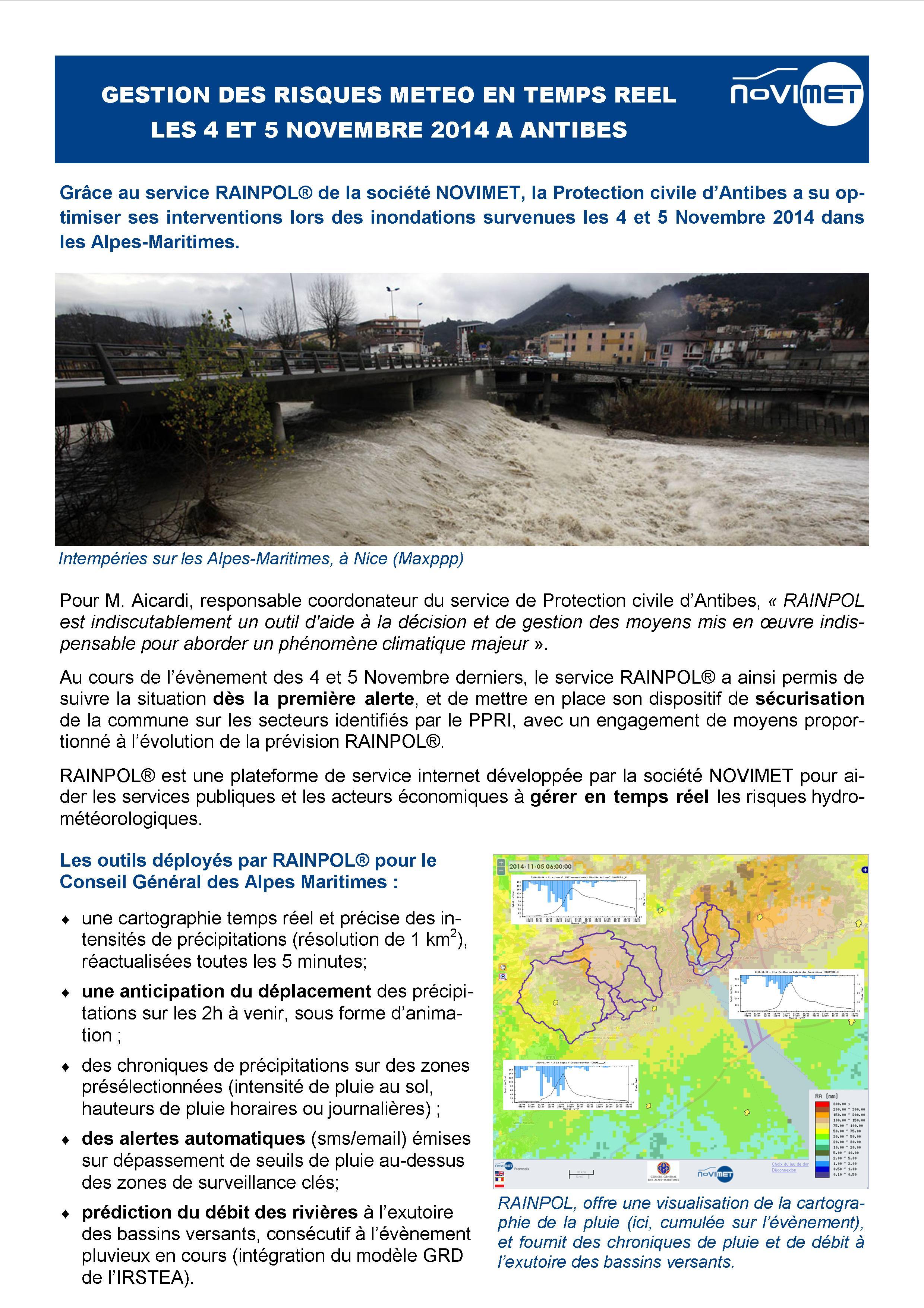 Newsletter_20141125