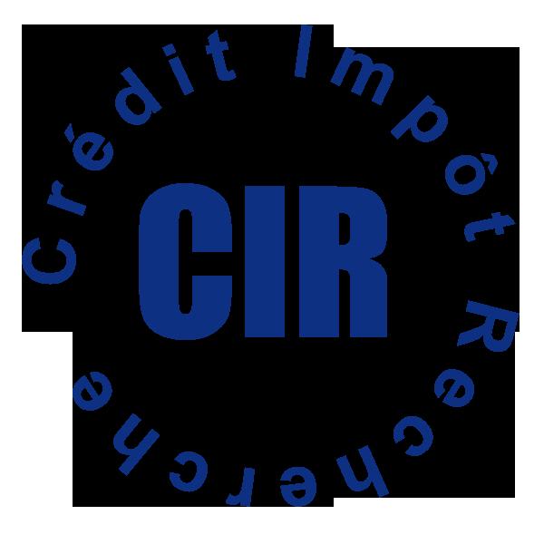 Crédit d'Impôt Recherche