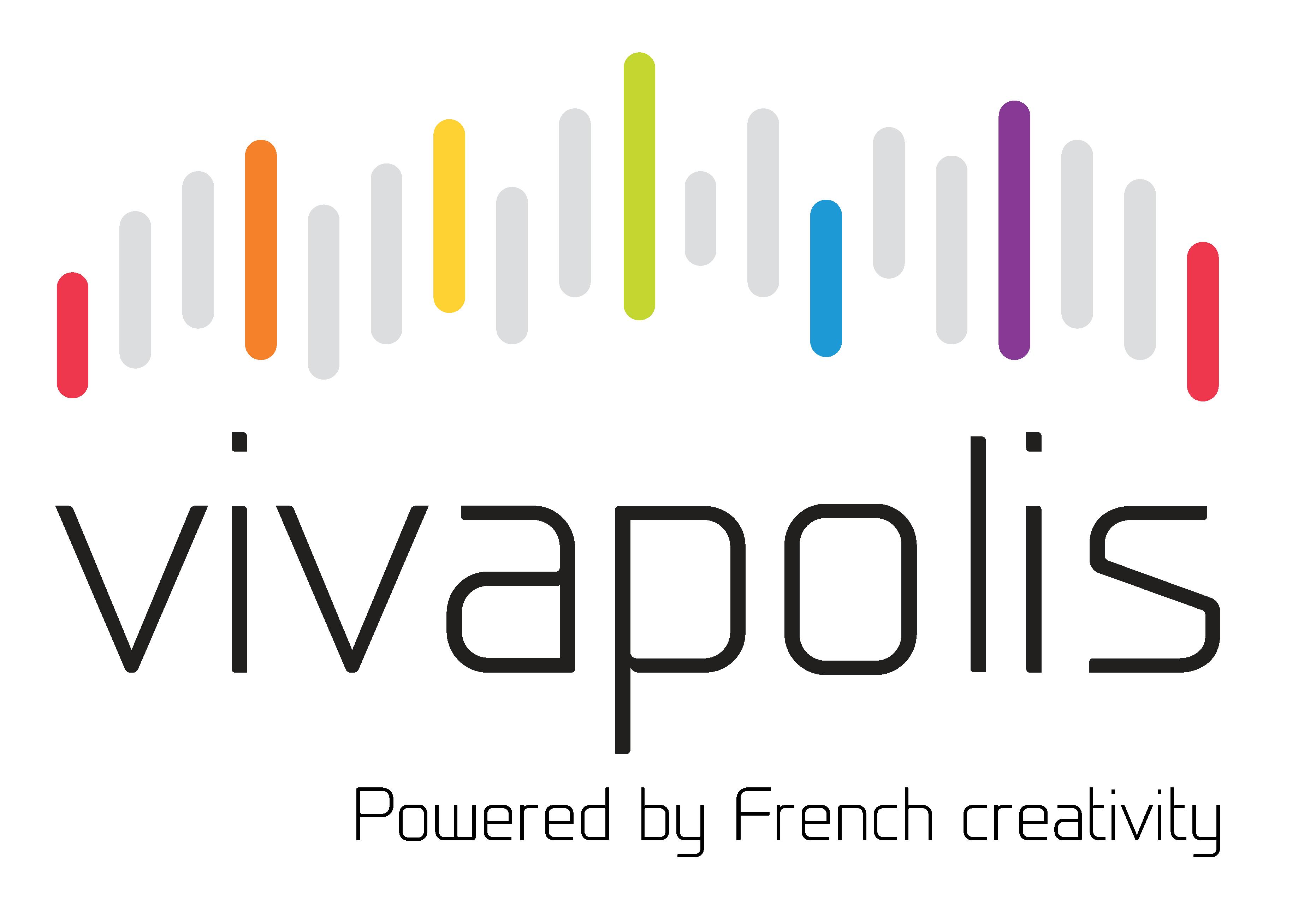 Vivapolis_PNG-EN