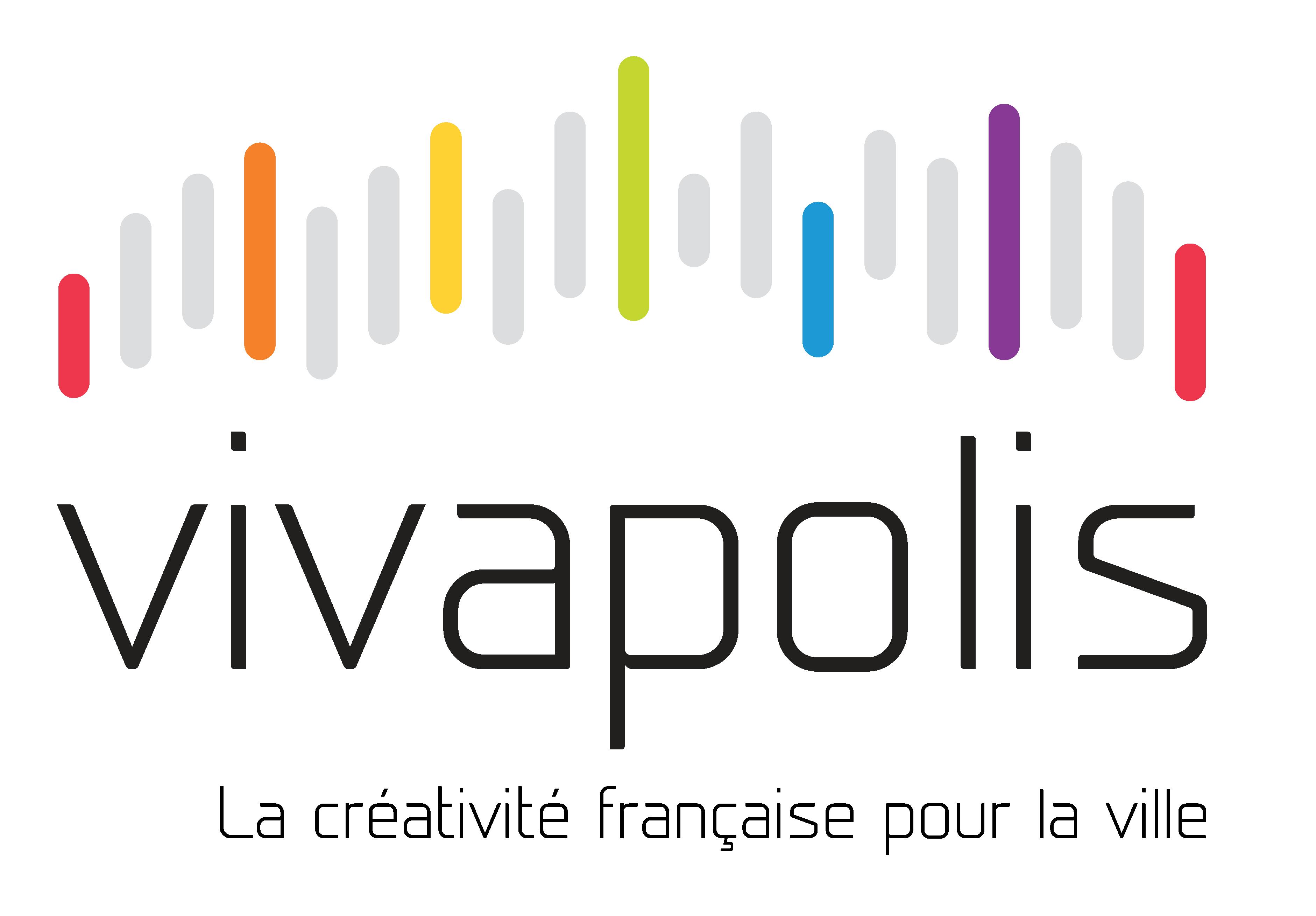 Vivapolis_PNG-FR